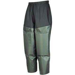 Flexothane Classic 6540 Agro Trousers