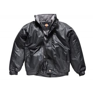 Dickies Cambridge Jacket JW23700