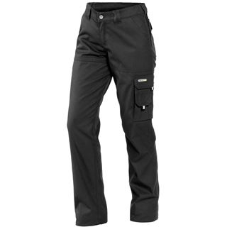 Dassy Liverpool Womens Work Trousers