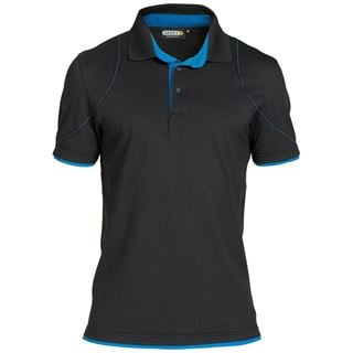 Dassy Orbital Polo Shirt