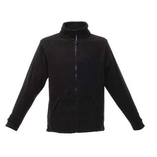 Regatta TRA500 Sigma Heavyweight fleece jacket