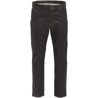 Tranemo 6352 Office FR Arc Jeans