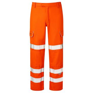 Pulsar PRARC07 FR AST Arc Trousers