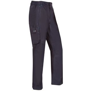 Sioen Moores Waterproof Trousers