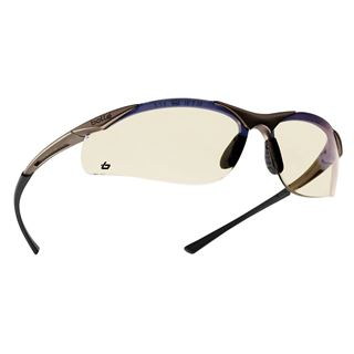 Bolle Contour sun and safety glasses