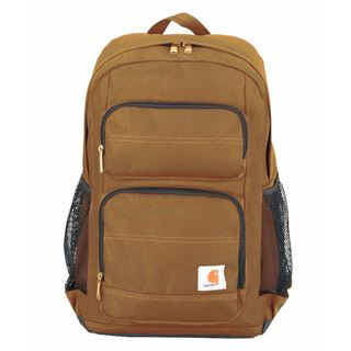 Carhartt Legacy Work Back Pack