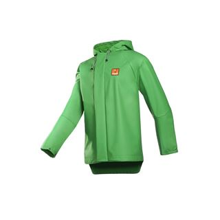 Agro Spray Jacket