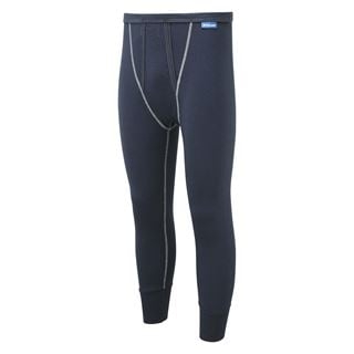 Pulsar Blizzard BZ1503 Men's Thermal Long Pants