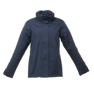 Regatta TRA362 Beauford Ladies Jacket