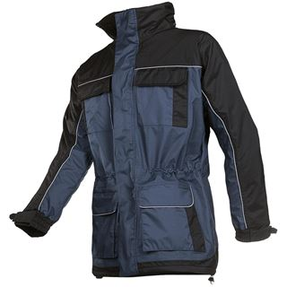 Sioen Palmer 436 Winter Jacket