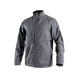 Dassy Atom Work Jacket