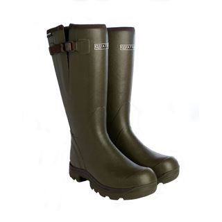 Skellerup Quatro Sport Insulated Wellingtons
