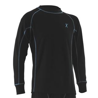 XACT01 Active Long Sleeve T-shirt