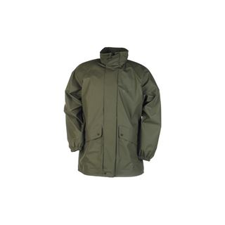 Baleno Arras Waterproof Jacket
