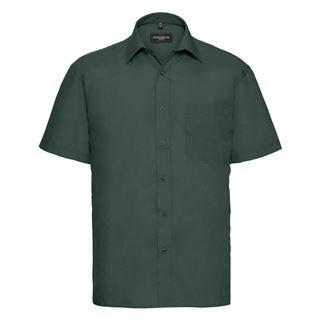 Russell 935M Easycare Shirt