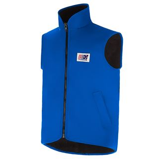 Stormline Crew 985 Waterproof Body-Warmer