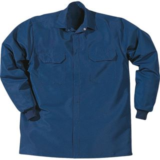 Fristads Cleanroom Shirt 7R011