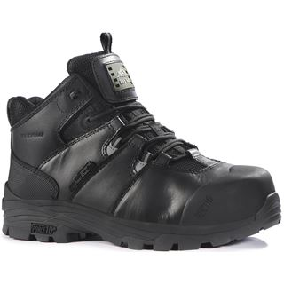 Rock Fall Rhyolite TC3000A Metatarsal Safety Boot