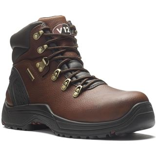 V12 Storm Waterproof Safety Boots V1219