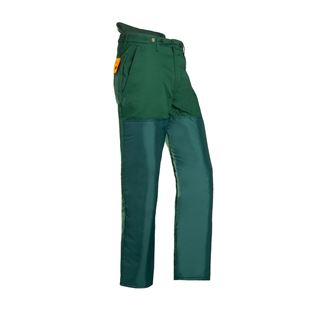 Brushcutter Trousers SIP1SQ8.