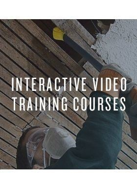 Interactive Video Courses