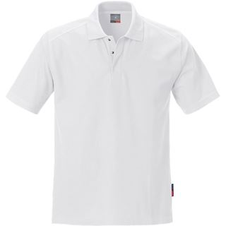 Fristads Food Polo Shirt 7605