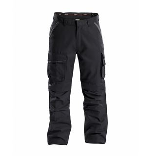 Dassy Connor Work Trousers