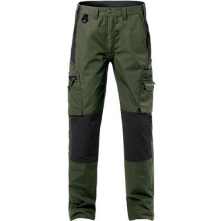 Fristads 2700 Stretch Work Trousers