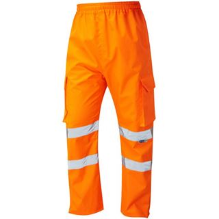 Leo L01 Appledore Waterproof Overtrouser