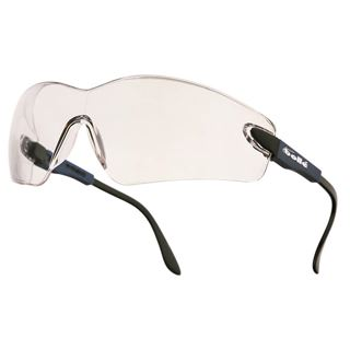 Bollé Viper Clear Safety Glasses
