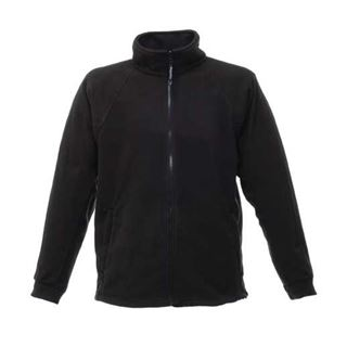 Regatta TRF532 Thor III Men's Fleece Jacket