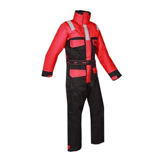 Mullion North Sea 1MHC Floatation Suit