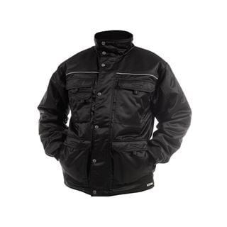Dassy Chatel Winter Jacket
