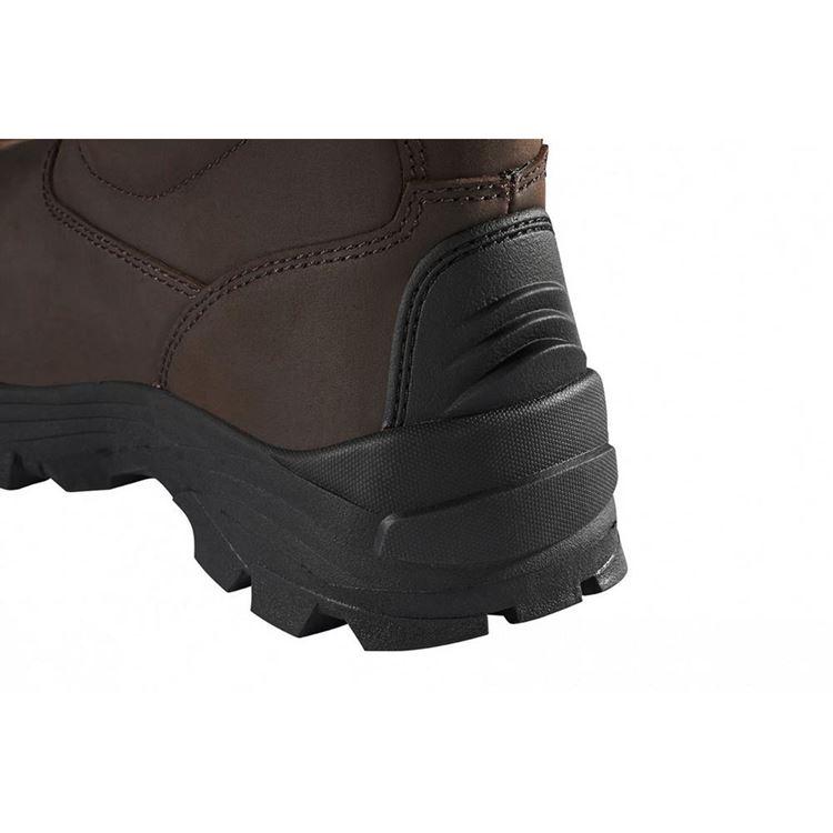Rockfall RF70 Texas Safety Rigger Boots