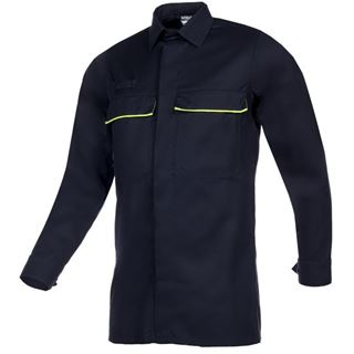 Sioen Kendal Arc Shirt