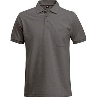 Acode by Fristads Heavy Duty Polo Shirt 1721