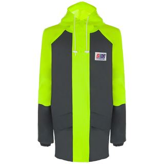Stormline Stormtex-Air 203 Waterproof Jacket