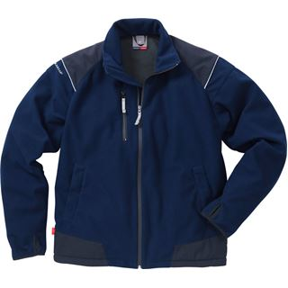 Fristads WINDSTOPPER® Fleece Jacket 4844