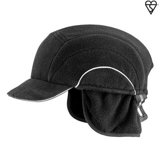 JSP Cold Weather Bump Cap