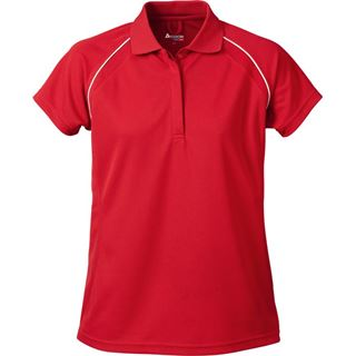 Acode by Fristads Ladies Polo Shirt 1726