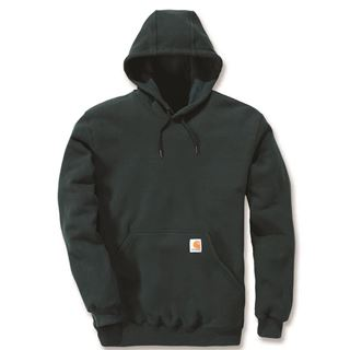 Carhartt Hooded Sweatshirt K121