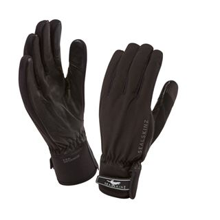 Sealskinz 1211407 All Season Waterproof Gloves