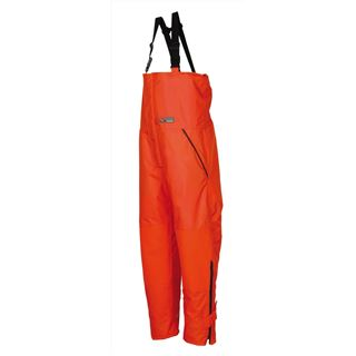 Mullion 1MQ4 X6 Floatation Trousers