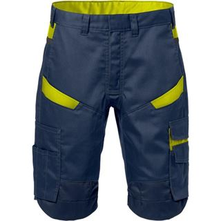 Fristads Fusion 2562 Work Shorts