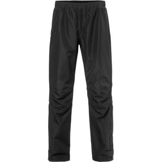 Acode rain trousers 2002 By Fristads
