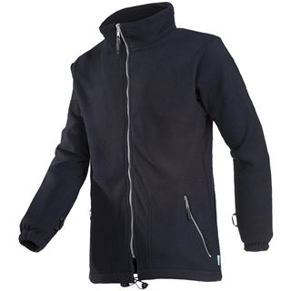 Sioen 7805 Lindau Fleece Jacket