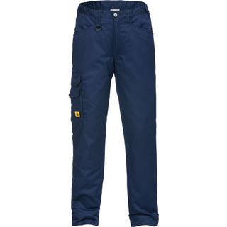 Fristads ESD Trousers 2080