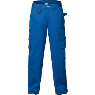 Fristads Icon One Womens Work Trousers 2117 LUXE