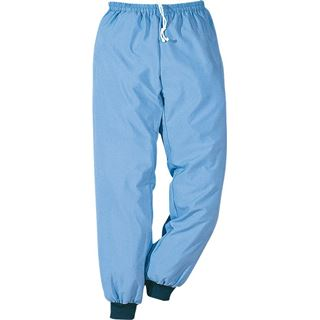 Fristads Cleanroom Long Johns 2R014