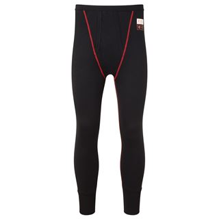 Xcelcius XARC03 Electric Arc FR Leggings